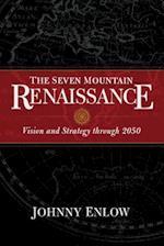 The Seven Mountain Renaisance af Johnny Enlow