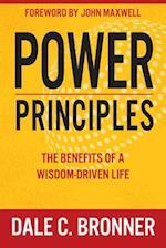 Power Principles