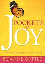 Pockets of Joy