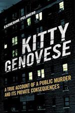 Kitty Genovese af Catherine Pelonero