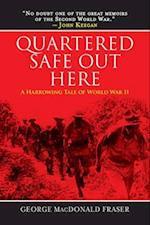 Quartered Safe Out Here
