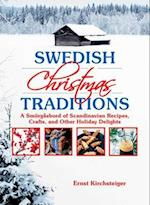 Swedish Christmas Traditions