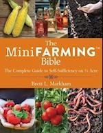 The Mini Farming Bible