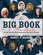 The Big Book of Presidents