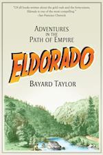 Eldorado af Bayard Taylor