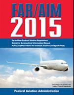 FAR/AIM 2015