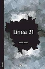 Linea 21