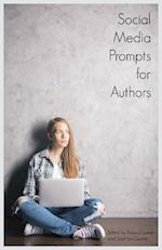 Social Media Prompts for Authors