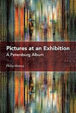 Pictures at an Exhibition (Akron Series in Poetry)