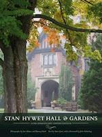 Stan Hywet Hall & Gardens (Series Ohio History and Culture)