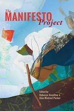 The Manifesto Project (Akron Series in Contemporary Poetics)