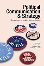 Political Communication & Strategy (Bliss Institute)