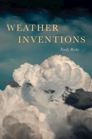 Weather Inventions