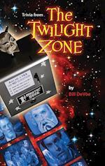 Gene Wilder: Funny and Sad