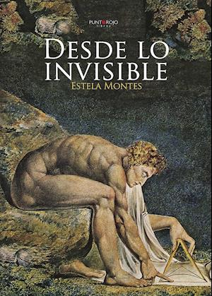 Desde lo invisible