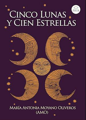 Cinco Lunas y Cien Estrellas