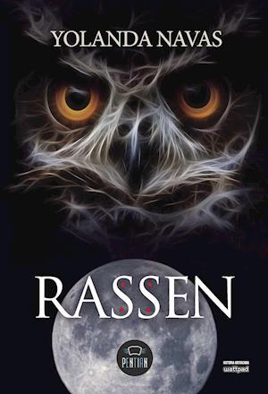 RASSEN
