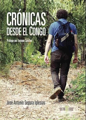 Crónicas desde el Congo