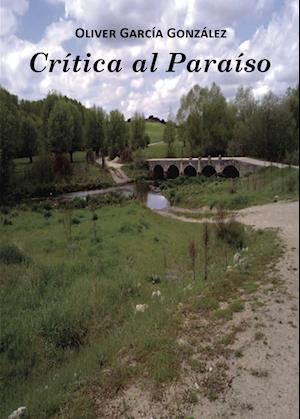 Crítica al Paraíso