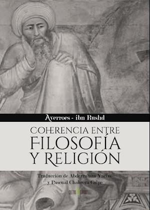 Coherencia entre filosofía y religión af Pascual Chabrera Calpe