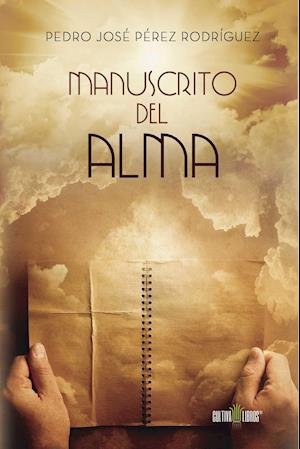 Manuscrito del alma