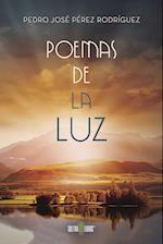 Poemas de la Luz