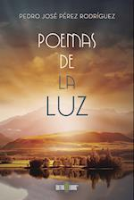 Poemas de la Luz af Pedro José Pérez Rodríguez