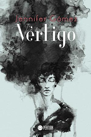 Vértigo af Jennifer Gómez