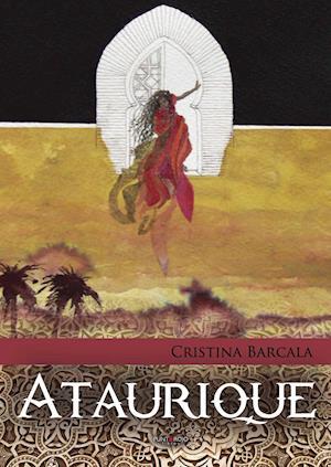 Ataurique