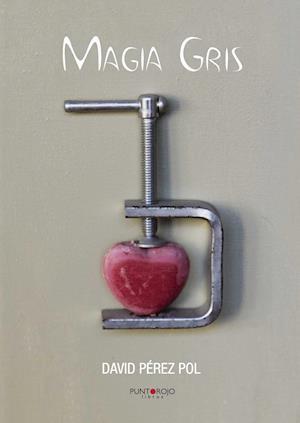 Magia Gris