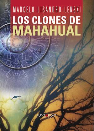 Los clones de Mahahual