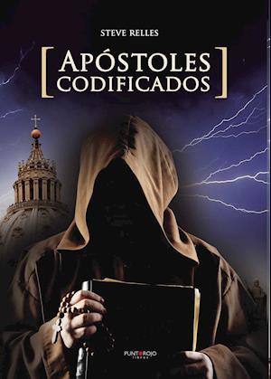 Apóstoles codificados