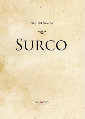 Surco af Nestor Mazza