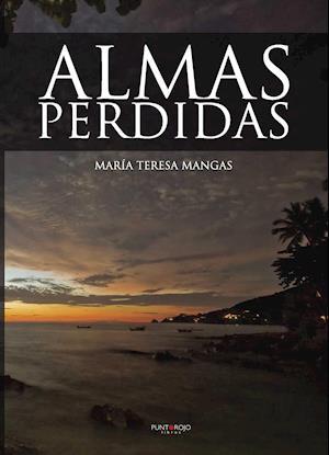 Almas perdidas 2º Edición