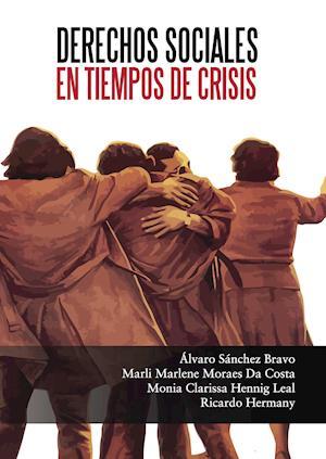 Derechos sociales en tiempos de crisis