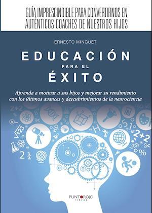 Educación para el éxito