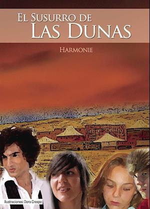El susurro de las dunas