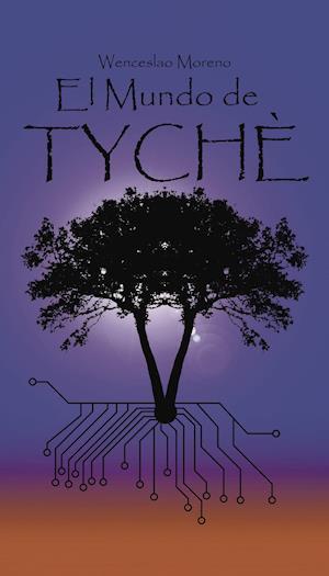 El mundo de Tyché