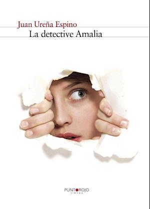 La detective Amalia