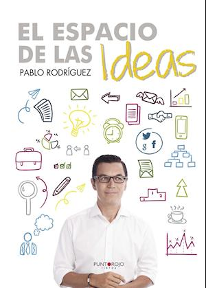 El espacio de las Ideas