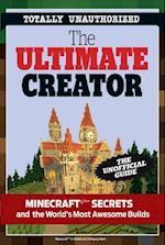 The Ultimate Minecraft Creator