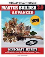 Master Builder 3.0 Advanced