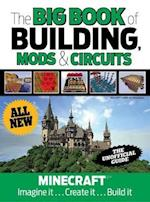 The Big Book of Building, Mods & Circuits