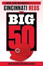 The Big 50 (Big 50)