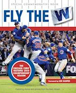 Fly the W (Cubs World)