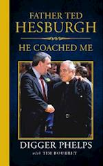 Father Ted Hesburgh