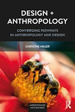 Design + Anthropology (Anthropology Business)