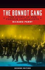 The Bonnot Gang