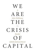 We Are the Crisis of Capital (KAIROS)
