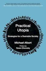 Practical Utopia (KAIROS)
